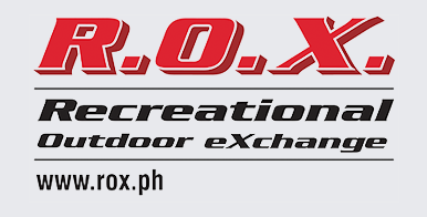 Recreational Outdoor Exchange