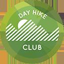 Dayhike Club